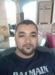 Can, 38, Umraniye