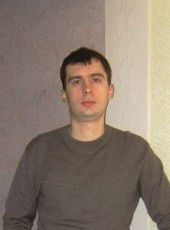 Roman, 31, Russia, Vologda
