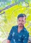 Keshav, 20  , Bhopal