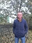 buzaev1996d442
