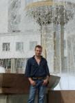serjio, 34  , Apatity