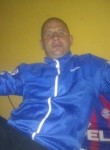 Andrey, 35  , Liepaja