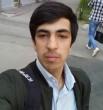 Саъди