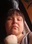 Анастасия, 28 лет, Екатеринбург