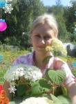 Mariya, 33  , Horad Barysaw
