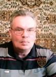 Grigoriy, 63  , Kiselevsk