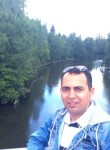 Shamil, 46  , Kotka