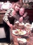 Lora, 70  , Baku