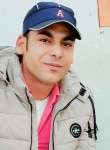 MahmoudAmin, 30  , Abu Kabir