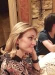 Екатерина, 38, Moscow