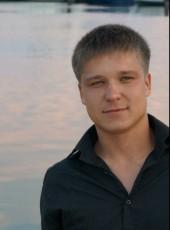 linarbkk, 30, Россия, Казань