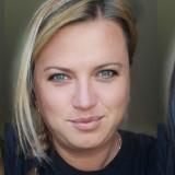 Olga, 37  , Monte di Procida