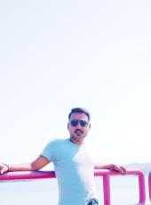 Abhi, 30, India, Kolkata