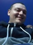 alex, 27  , Tiraspolul