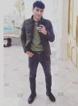 Alisher, 23  , Samarqand