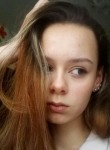 Veronika, 18  , Snezhinsk
