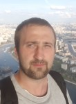 Danila, 33, Pushkino
