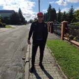 Dmitriy, 35  , Zdzieszowice