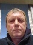 Zheka, 48  , Primorskoye