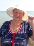Valyushka, 64  , Saky