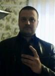 Sergets, 33  , Nizhniy Novgorod