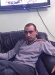 Gogi, 33  , Artashat