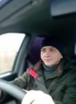 Serzh, 46  , Khanty-Mansiysk