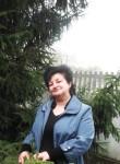Светлана , 49  , Myrhorod