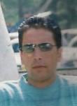 Shabir, 34  , Bandipura