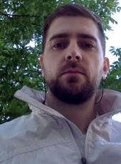 Алексей, 31, Россия, Москва