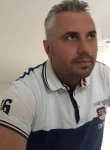 eymen, 39  , Dornbirn