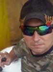 Aleksandr, 35  , Kiev