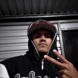 Jose, 23  , Sensuntepeque