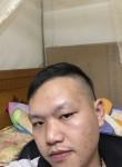 CSQ, 27  , Huizhou