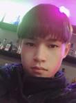 张于宁, 18, Changzhou