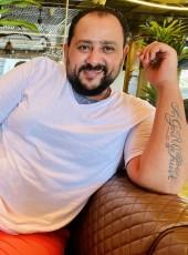 william, 36, United Arab Emirates, Dubai