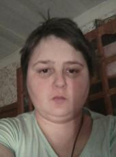Yuliya , 32, Russia, Syktyvkar