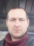 Tolik, 42  , Nizhnevartovsk