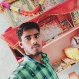 Akash k, 23  , Sonipat