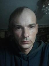 kosta, 36, Poland, Czestochowa