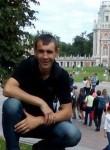 Igor, 42  , Rahachow