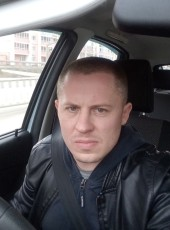 Mikhail , 36, Russia, Yekaterinburg