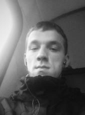 Kvgeniy, 26, Russia, Petrozavodsk