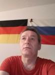 Nikolaj, 56, Berlin