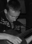 Igor, 30, Moscow