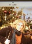 Marina, 54  , Derbent