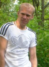 Вадим, 34, Рэспубліка Беларусь, Горад Жодзіна