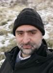 Sam , 49, Beirut