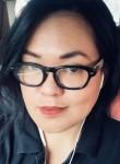 Ibu   Mae, 44, Jakarta