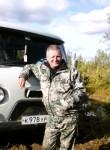 Алексей, 57 лет, Калевала